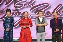 """Xem clip Phi Nhung tỏ tình Đàm Vĩnh Hưng tại """"Solo cùng bolero"""""""