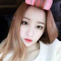 Bí quyết đặc biệt làm đẹp da, tóc của dàn sao Hàn