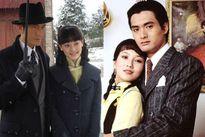 Những cặp đôi 'vạn người mê' trên màn ảnh Hoa ngữ