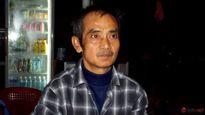 """11 điểm """"minh oan"""" cho ông Huỳnh Văn Nén"""