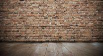 """Kinh ngạc khi phát hiện những thứ """"không tưởng"""" sau các bức tường"""