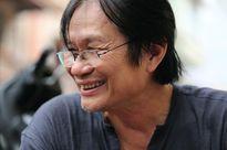 Dương Thụ: Đời sống âm nhạc Việt không đến nỗi trì trệ