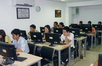 Bình Định: Đảm bảo an toàn an ninh thông tin, đẩy mạnh ứng dụng CNTT