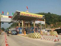 Dân chặn đường phản đối trạm BOT: Giảm 60% phí
