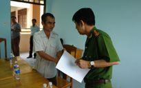 Nóng trong ngày:Ông Huỳnh Văn Nén chính thức vô tội sau 17 năm ngồi tù