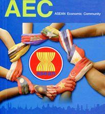 Gia nhập AEC: Cùng đi thì sẽ tiến rất xa