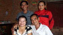 Tâm sự của 'người tù lịch sử' Huỳnh Văn Nén khi...tự do