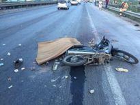 Tìm người chứng kiến một số vụ tai nạn giao thông gây chết người rồi bỏ chạy