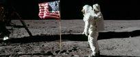 Mỹ được quyền bán tài nguyên khoáng sản khai thác từ không gian