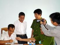 Truy tìm được thủ phạm trong vụ án oan Huỳnh Văn Nén