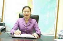 Mặt trận Tổ quốc Việt Nam tích cực tham gia công tác đảm bảo TTATGT