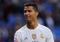 Từ chối tiền tấn của PSG, Ronaldo sẽ trở lại M.U