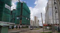 TPHCM: 10.000 tỷ đồng xây 2.500 căn nhà xã hội cho công nhân