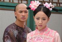 """Những mỹ nhân """"si tình"""" nhưng trọn đời cô đơn trên màn ảnh Hoa ngữ"""