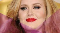 Album '25' của Adele đạt kỷ lục bán 3,38 triệu bản trong một tuần