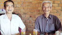 Vụ án Huỳnh Văn Nén: Giải thoát và đè nặng