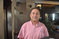 Cải thiện trách nhiệm xã hội của doanh nghiệp tại Việt Nam: Công đoàn phải thực sự vững mạnh