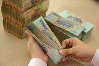 Khả năng sinh lời của ngân hàng giảm vì trích lập dự phòng