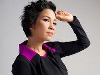 Nghệ sĩ Bắc - Nam cùng 'Hiến dâng cho Tổ quốc'