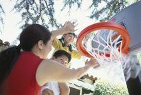 50 bí quyết giúp bạn trở thành cha mẹ tuyệt vời trong mắt con