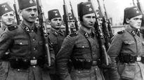 Hồi giáo trong chiến lược của Hitler - Kỳ 2