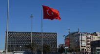 Moskva hủy Năm hợp tác Nga-Thổ
