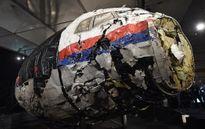 """Hà Lan bắt cảnh sát rao bán """"quà lưu niệm"""" từ MH17"""