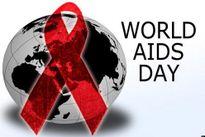 AIDS: Nguyên nhân thứ hai gây ra cái chết cho thanh thiếu niên thế giới