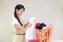 Những điều giúp bạn trở thành người vợ tuyệt vời