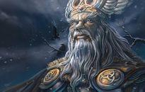 Điểm mặt những vị thần hiếu chiến nhất trong thế giới thần thoại