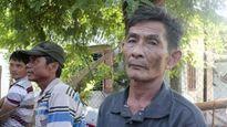Ngư dân Quảng Ngãi bị bắn chết ở Trường Sa: Đất liền phẫn nộ