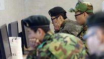 Hàn Quốc tuyển hacker, phòng bị chiến tranh mạng