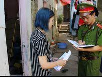 Chủ động phối hợp đảm bảo an ninh các trường ĐH, CĐ