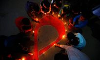 Thiếu ngân sách khiến 8 triệu người mắc HIV oan ức