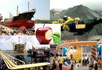 """Doanh thu 1/3 """"quả táo"""" của 119 Tập đoàn, TCT Nhà nước"""
