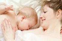 Những điều cần biết khi chuẩn bị làm mẹ