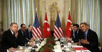 Tổng thống Mỹ thúc giục Thổ Nhĩ Kỳ tìm cách giảm căng thẳng với Nga