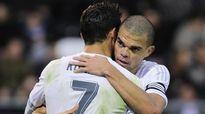 02h00 ngày 3/12, Cadiz vs Real Madrid: Vượt qua ác mộng Andalusia