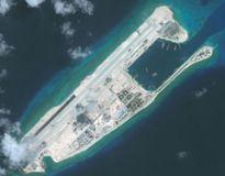 """Biển Đông sẽ trở thành """"ao hồ"""" của Trung Quốc vào năm 2049?"""