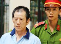Tin tức xét xử ngày 2/12: Bị chồng đánh chết vì không nghe điện thoại