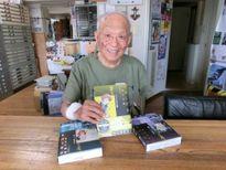 Nhật Bản tiếc thương huyền thoại truyện tranh Shigeru Mizuki