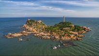 Ôm trọn cảnh biển Việt Nam với 5 hải đăng đẹp nổi tiếng