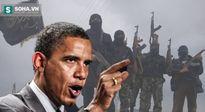 Toàn văn tuyên bố tiêu diệt khủng bố toàn cầu của ông Obama