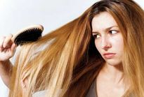 Nguyên nhân và cách khắc phục tóc bị gãy, chẻ ngọn mùa đông