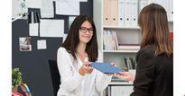 Tại sao doanh nghiệp khó tuyển người còn sinh viên thất nghiệp?