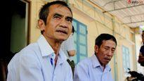 Ai đã đẩy ông Huỳnh Văn Nén tù oan 17 năm?