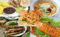 Những món ăn nổi tiếng nhất Phan Thiết
