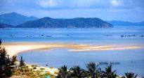 Những điểm du lịch nổi tiếng nhất Hà Tĩnh