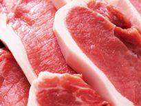 5 mẹo phân biệt thịt lợn tươi và thịt lợn ôi vô cùng đơn giản