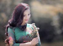 Vé xem Cẩm Vân, Tân Nhàn hát